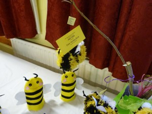 GirlGuiding Honey Show Pictures (PNG)